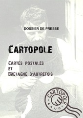 cartopolebauddossierdepresse