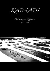 catalogue bijoux 1