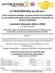 db063 invit telethon 2016