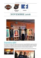 Fichier PDF les news du perpignan 66 chapter
