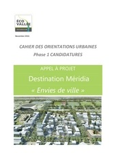 phase 1 cahier des orientations 25 11 2016