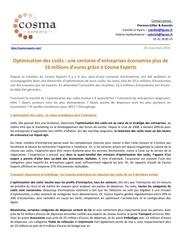 Fichier PDF 2016 11 28 cosma experts bilan4ans