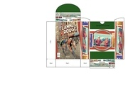 box cartes flamme rouge