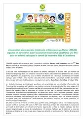 Fichier PDF fete des enfants coeliaques 2016 a casablanca