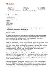 lettre d appui myko ekode fi mdce
