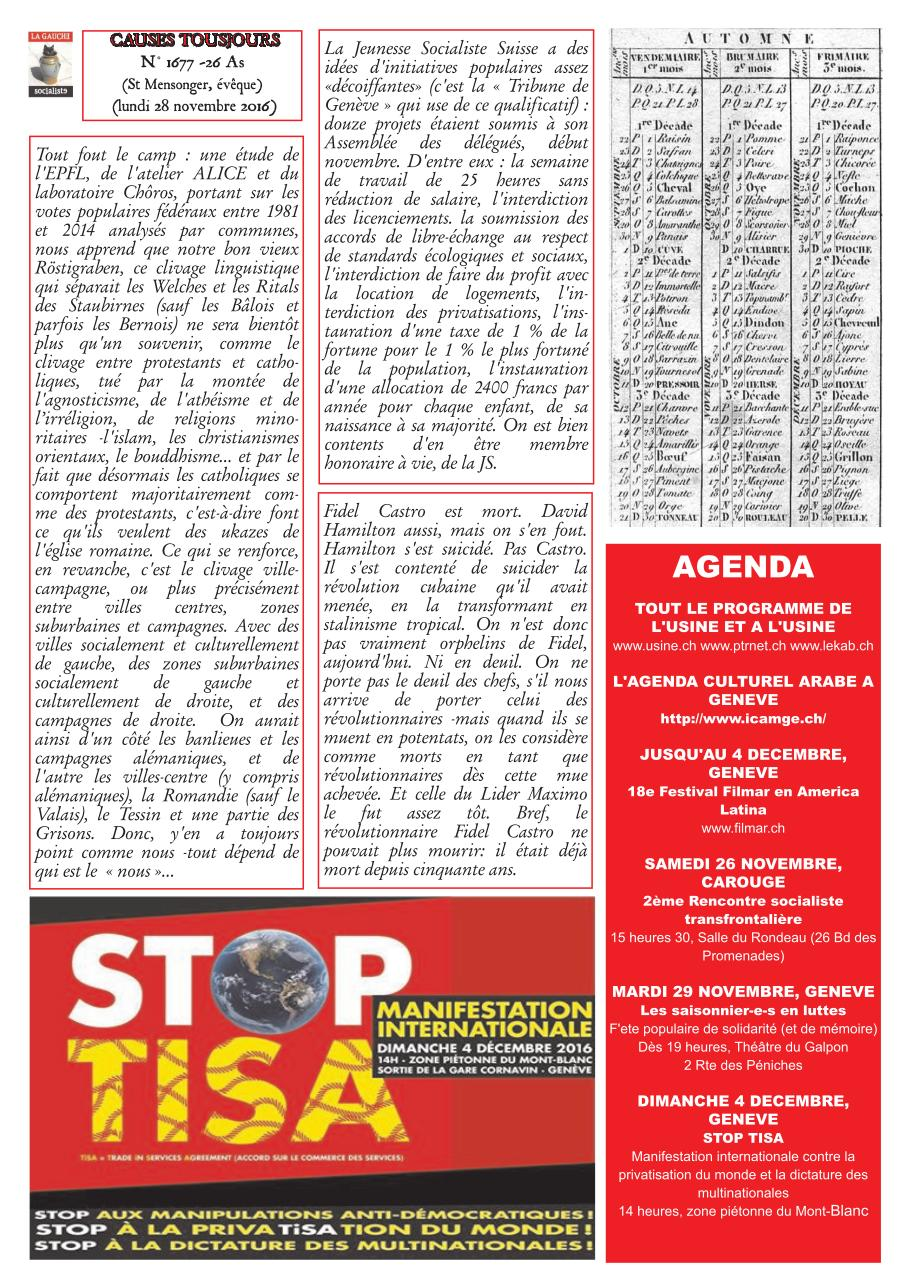 Aperçu du document Newsletter1677.pdf - page 2/2