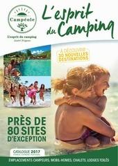 campeole catalogue2017 ciat web 17h30