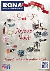 catalogue noel decembre2016