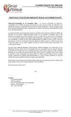 Fichier PDF communique de presse provigo 2016