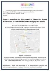 Fichier PDF conseil consultatif 30112016 valide 3