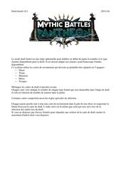 Fichier PDF draft limite mbp