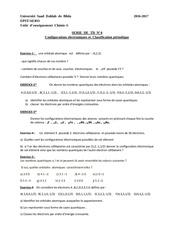 Fichier PDF serie 4 epst
