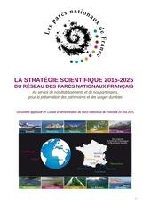 Fichier PDF 151021 strategiescientifiquereseaupn complet vf
