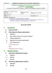 25 11 16 10h15 12h15 toxicologie platel binome73 74