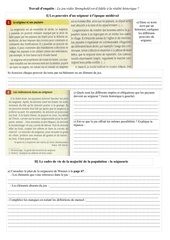 Fichier PDF activite stronghold