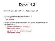 correctiondevoir2