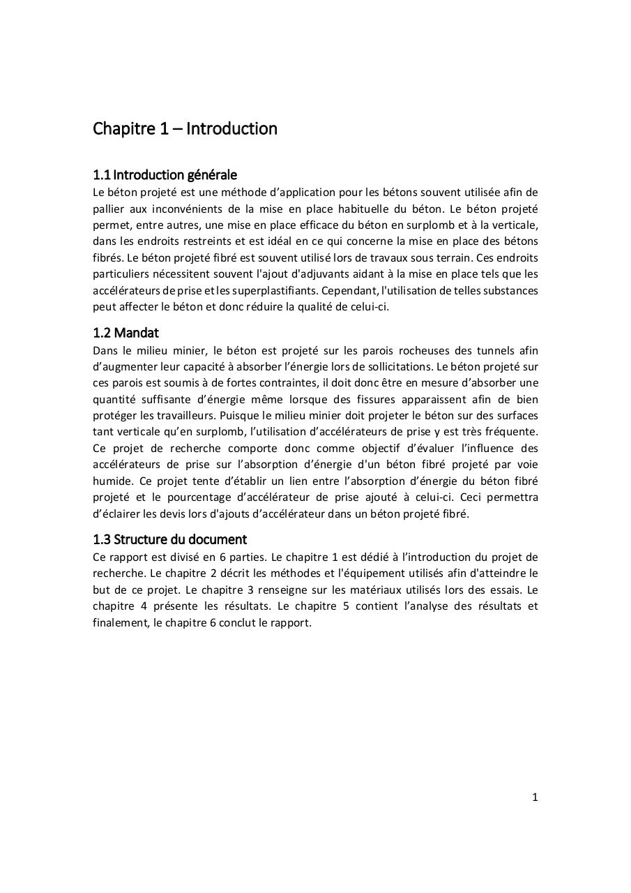 Aperçu du fichier PDF influence-accelerateurs-de-prise-absorption-energie.pdf - page 6/43