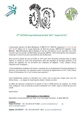 Fichier PDF infosrose17