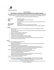 Fichier PDF offre d emploi intervenante sociale maternite