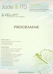 Fichier PDF programme jade 2017
