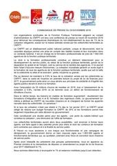 20161129 communique presse retablissement 1 cnfpt3