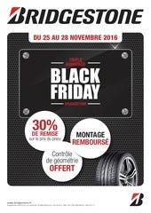 bat a4 blackfriday cdiscount