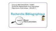 Fichier PDF cours 02