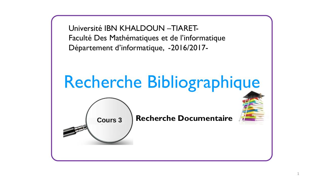 Cours 03.pdf - page 1/40