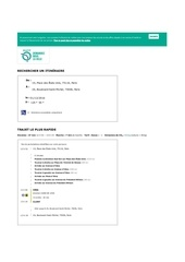 Fichier PDF gibert aller 1