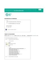 Fichier PDF gibert retour 1