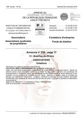 joafe pdf unitaire 20160048 00216