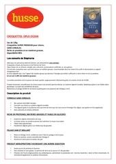 Fichier PDF opus ocean