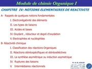 Fichier PDF cours s3 smc chapitre iv