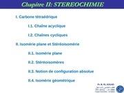 cours smc3 chapitre ii 2