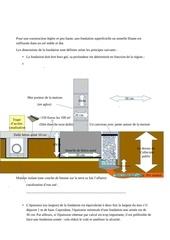 fondation projet logement sdf 2