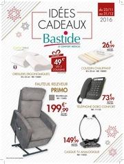 catalogue noel 2016 modele 1 bd 1