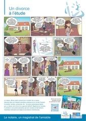 csn puba4 06 16hdss 10 actes pdf
