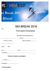 dossier dinscription page 1 pdf 1