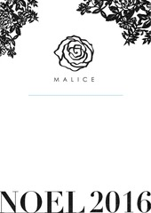 catalogue noel 2016 malice 1