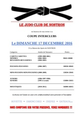 Fichier PDF interclub decembre 2016 grand format