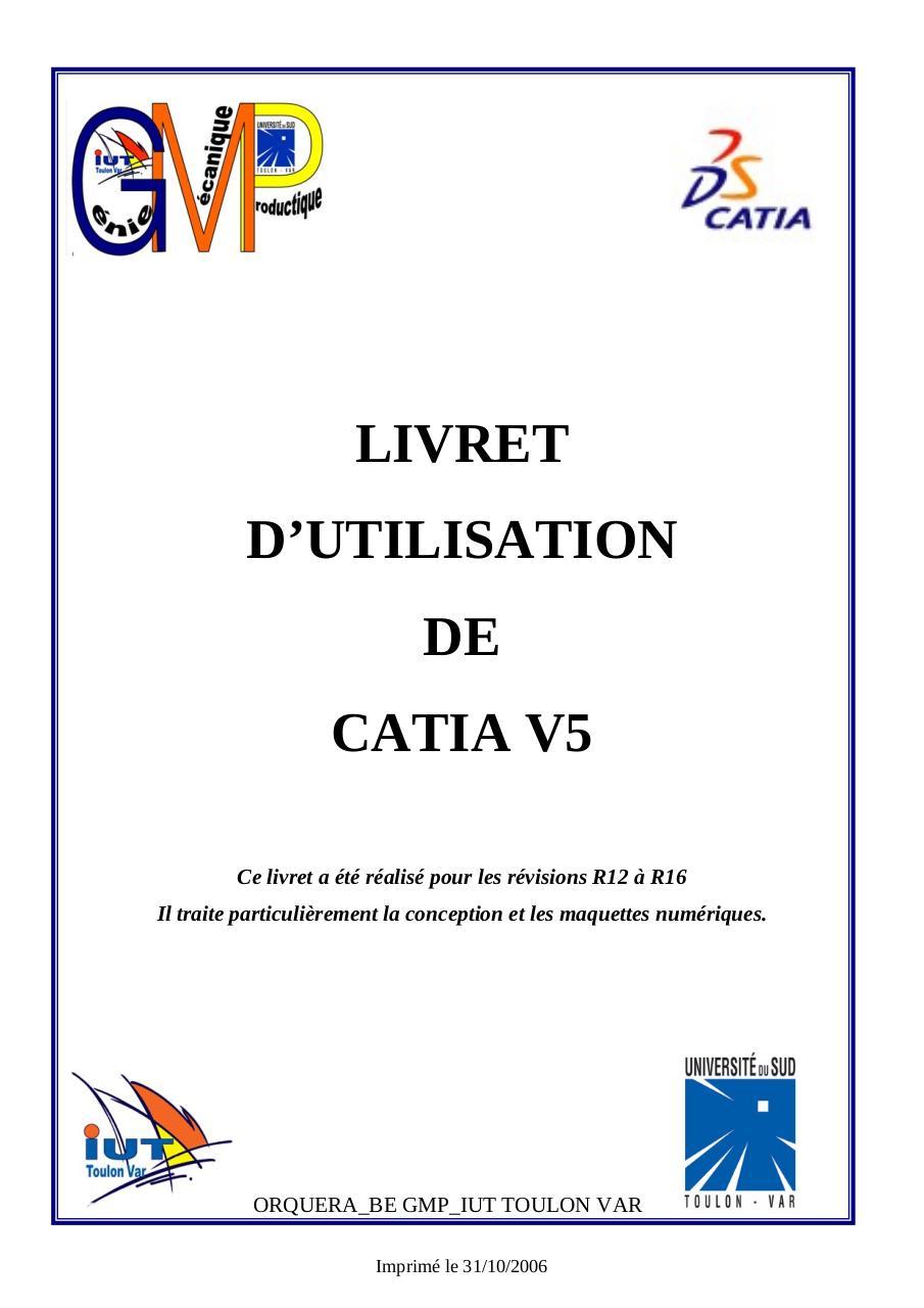 CATIA V5 MANNEQUIN TÉLÉCHARGER