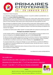 Fichier PDF tract xii2016