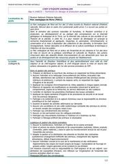 Fichier PDF chef equipe sahel soudan vf nov 2016