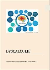dyscalculie guide novembre 2016