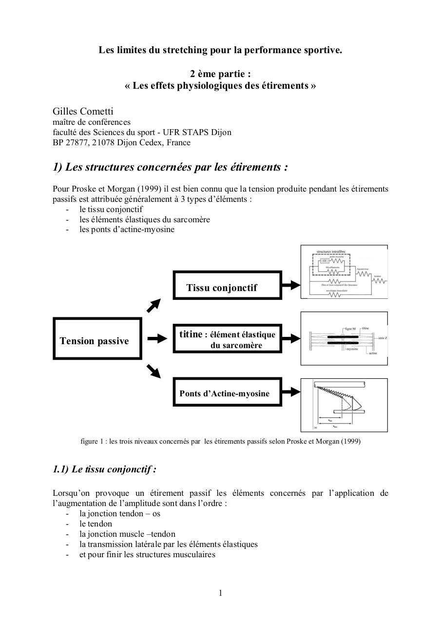 Les limites du stretching 2 2003oct.pdf - page 1/20