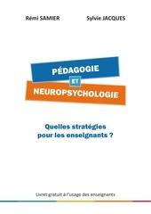 pedagogieetneuropsychologie