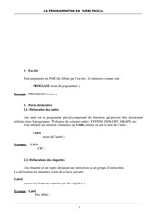 f_cours.pdf - page 3/9