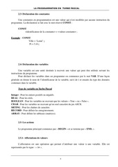 f_cours.pdf - page 4/9