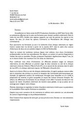 Fichier PDF lettre de motivation asv 1