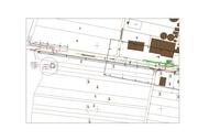 Fichier PDF quatzenheim piste cyclable